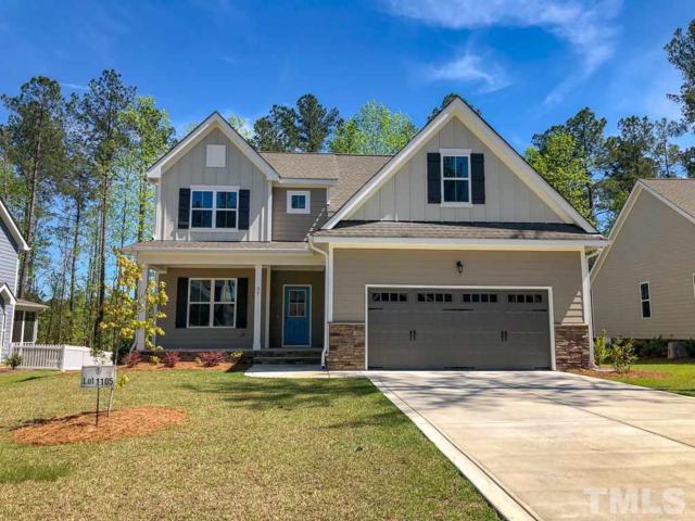 37 Education Drive, Spring Lake, NC 28390 (#2204095) :: Dogwood Properties