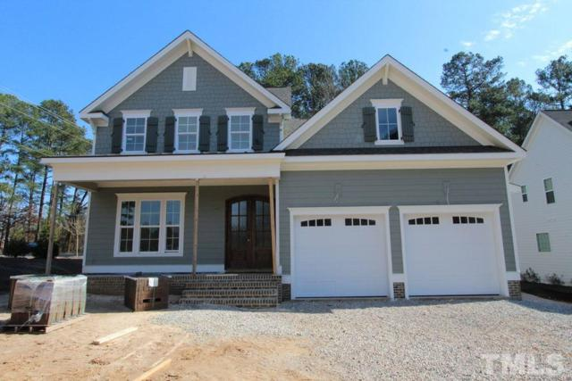 8912 Ashton Garden Way, Raleigh, NC 27613 (#2209910) :: The Jim Allen Group