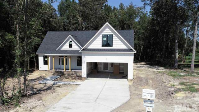 107 Ada Circle, Selma, NC 27576 (#2210579) :: Raleigh Cary Realty