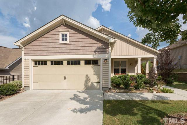 8536 Lasilla Way, Raleigh, NC 27616 (#2212347) :: The Abshure Realty Group