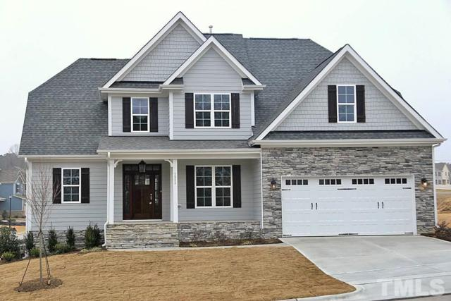 2923 Logan Valley Path, Apex, NC 27502 (#2214374) :: Raleigh Cary Realty