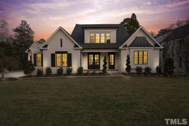 1728 Nottingham Road, Raleigh, NC 27612 (#2221970) :: The Jim Allen Group