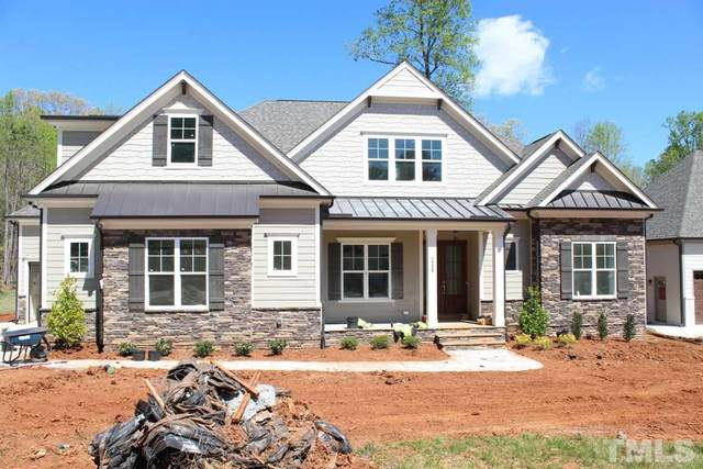 7725 Dover Hills Drive, Wake Forest, NC 27587 (#2290503) :: Raleigh Cary Realty