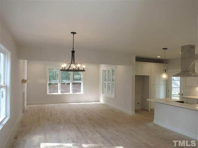 1328 Battery Drive, Raleigh, NC 27610 (#2332419) :: Dogwood Properties