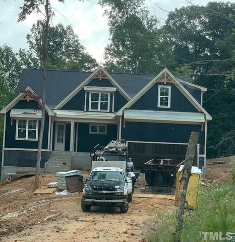 104 Blue Finch Court, Youngsville, NC 27596 (#2392755) :: Raleigh Cary Realty
