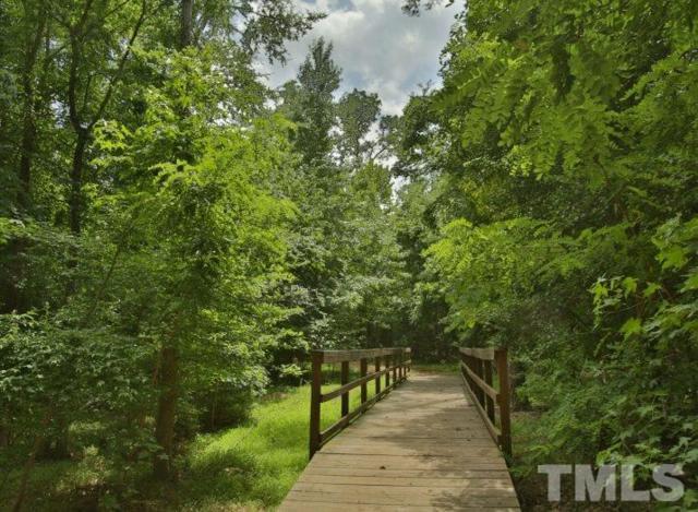 619 Legacy Falls Drive, Chapel Hill, NC 27517 (#2081319) :: Rachel Kendall Team, LLC