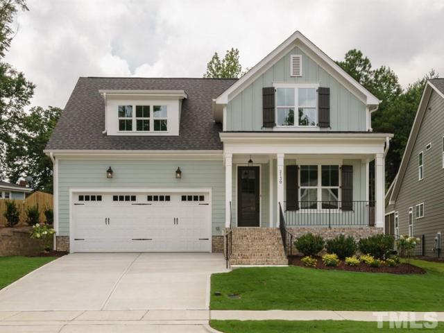 2130 Tordelo Place, Apex, NC 27502 (#2117904) :: Raleigh Cary Realty
