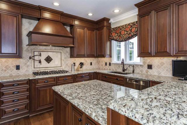 104 Citreon Court, Cary, NC 27511 (#2137162) :: Raleigh Cary Realty