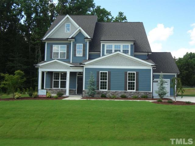 4143 Olde Judd Drive, Willow Spring(s), NC 27592 (#2145093) :: The Perry Group
