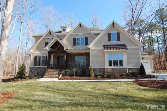 6229 Old Miravalle Court, Raleigh, NC 27614 (#2146943) :: Raleigh Cary Realty
