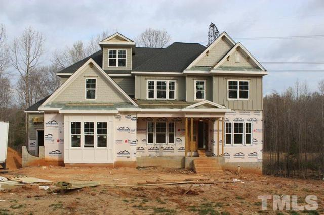 2025 Reserve Falls Lane, Wake Forest, NC 27587 (#2157626) :: Raleigh Cary Realty