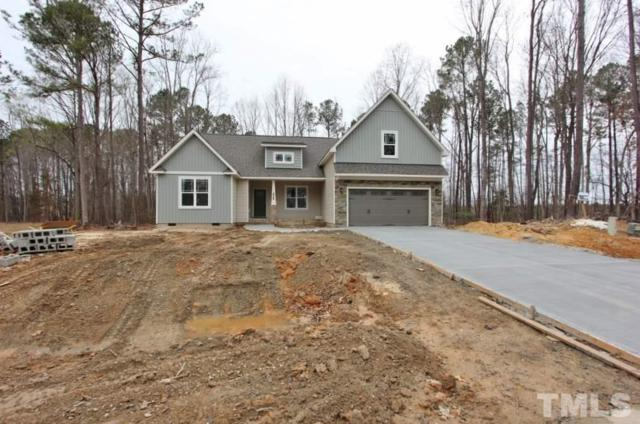 185 Beaver Dam Drive, Youngsville, NC 27596 (#2162588) :: Raleigh Cary Realty