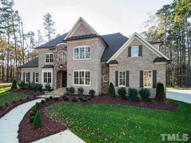 1909 Cadenza Lane, Raleigh, NC 27614 (#2172067) :: The Perry Group