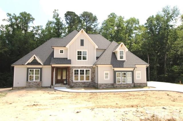 223 Bishop Falls Road, Wake Forest, NC 27587 (#2182988) :: The Perry Group