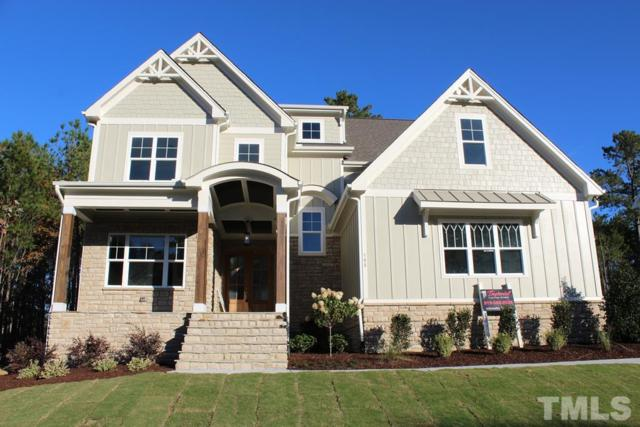 508 Myrna Lane, Wake Forest, NC 27587 (#2197690) :: The Perry Group