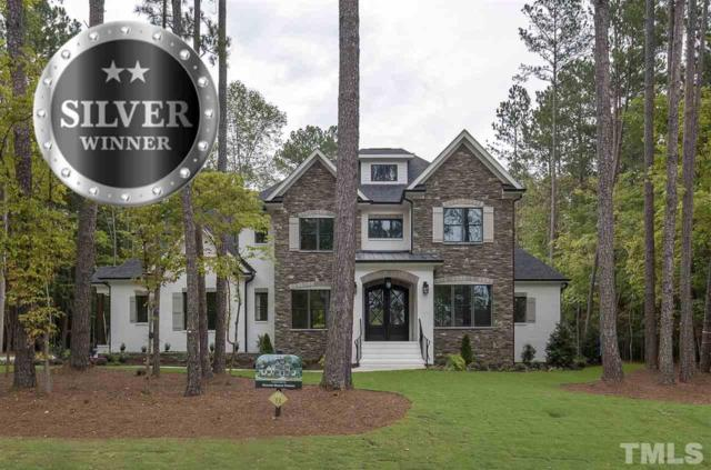 7404 Summer Tanager Trail, Raleigh, NC 27614 (#2203481) :: The Perry Group