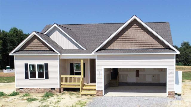 103 Inman Way, Selma, NC 27576 (#2205088) :: Raleigh Cary Realty