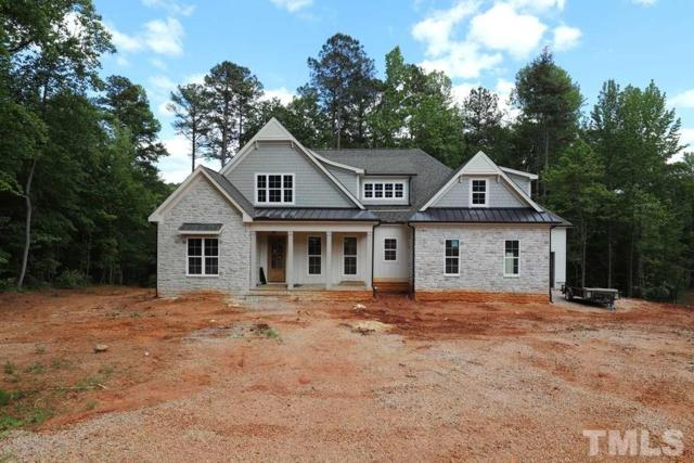 2224 Pierce Creek Circle, Wake Forest, NC 27587 (#2231886) :: Raleigh Cary Realty