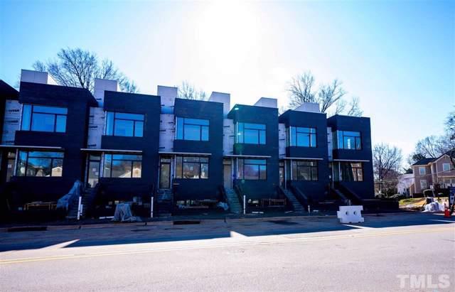 2321 Clark Avenue, Raleigh, NC 27607 (#2232324) :: Classic Carolina Realty