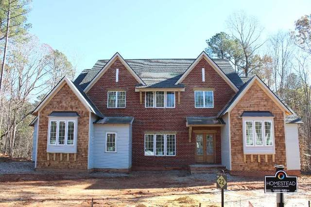 7212 Summer Tanager Trail, Raleigh, NC 27614 (#2339830) :: Bright Ideas Realty
