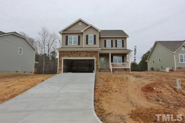 30 Prospectus Lane, Franklinton, NC 27525 (#2157384) :: Raleigh Cary Realty
