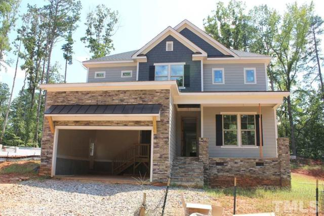 8016 Ghost Pony Trail, Raleigh, NC 27613 (#2177801) :: The Jim Allen Group
