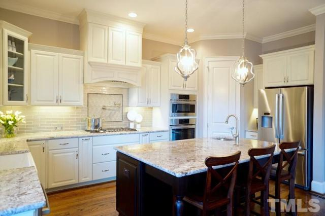 7733 Wilderness Road, Raleigh, NC 27613 (#2189177) :: The Perry Group