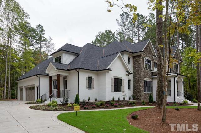 7404 Summer Tanager Trail, Raleigh, NC 27614 (#2203481) :: Marti Hampton Team - Re/Max One Realty