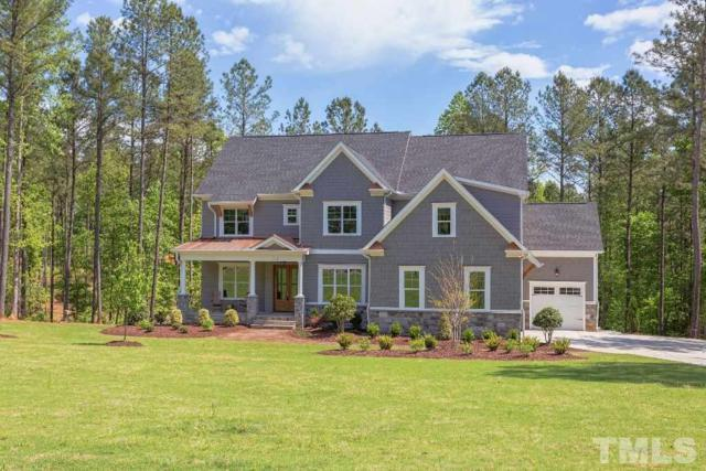 Camberly Real Estate Homes For Sale In Durham Nc See All