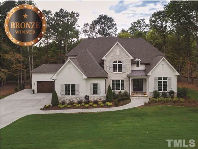 7221 Summer Tanager Trail, Raleigh, NC 27614 (#2266822) :: Marti Hampton Team - Re/Max One Realty