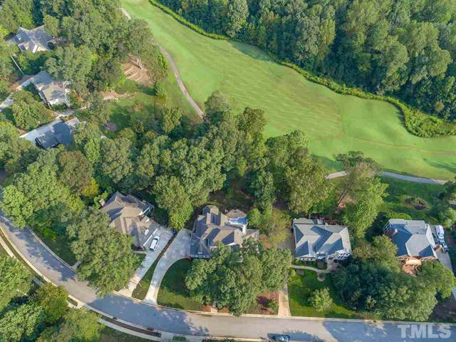 4908 Sunset Forest Circle, Holly Springs, NC 27540 (#2277640) :: Rachel Kendall Team