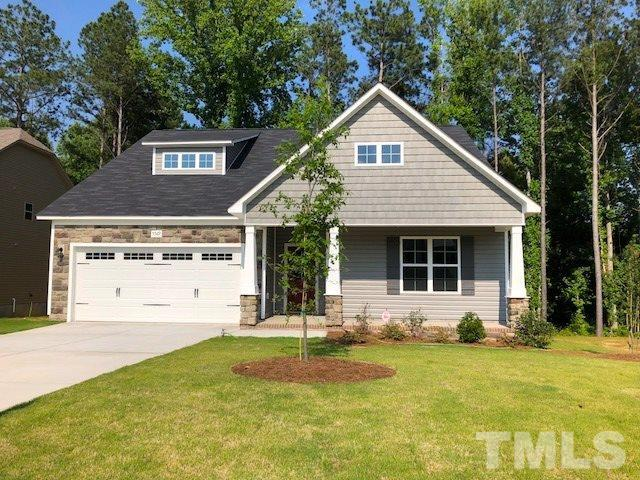5569 Satinwood Drive, Clayton, NC 27520 (#2163541) :: The Perry Group