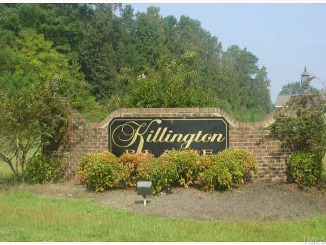 6 Killington Place, Dunn, NC 28334 (#1616526) :: The Jim Allen Group