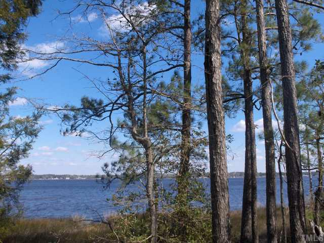 312 Limbaugh Lane, Swansboro, NC 28584 (#1700241) :: The Perry Group