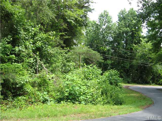 108 Hilltop Drive, Siler City, NC 27344 (#1717078) :: The Perry Group