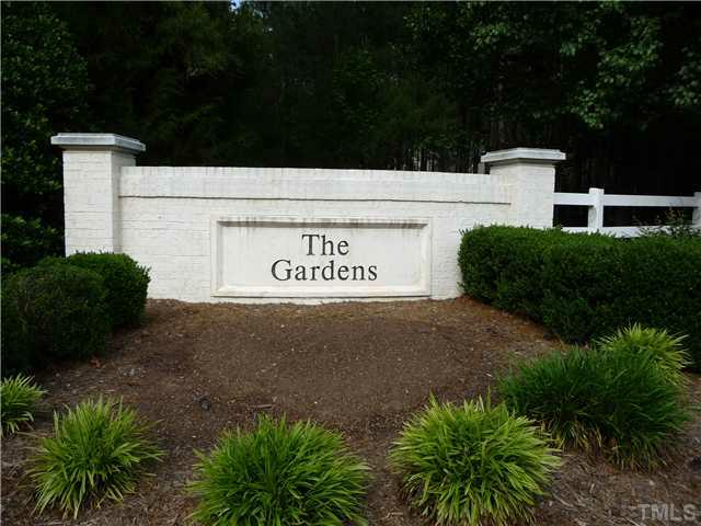 128 Waterleaf Place, Clayton, NC 27527 (#1737631) :: The Jim Allen Group