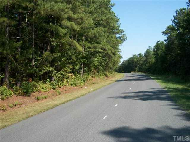 Satterwhite Road - Photo 1