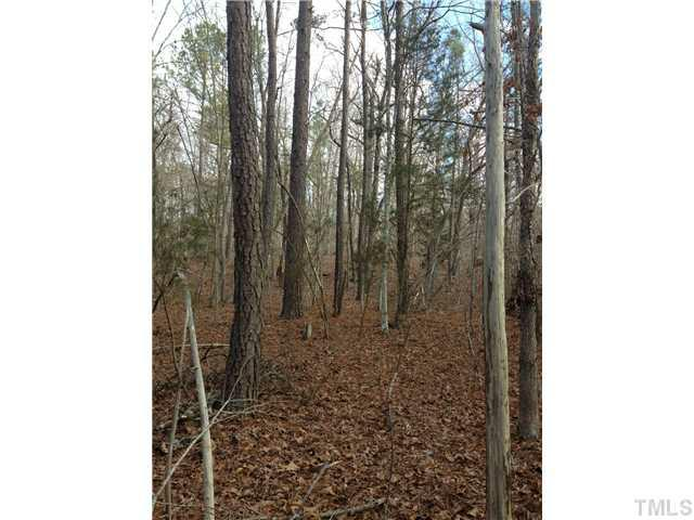lot 7 Deer Mountain Road, Pittsboro, NC 27312 (#1872274) :: Raleigh Cary Realty