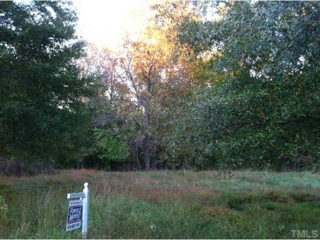 8111 Mcarthur Park Drive, Efland, NC 27243 (#1916711) :: Raleigh Cary Realty