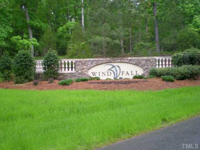 30 Ocoee Falls Drive, Chapel Hill, NC 27517 (#1919888) :: The Jim Allen Group
