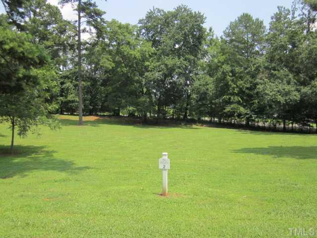 105 Serene Street, Mount Gilead, NC 27306 (#1955083) :: Marti Hampton Team - Re/Max One Realty
