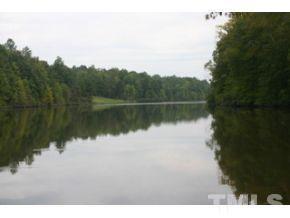 1854 Boy Scout Camp Road, Yanceyville, NC 27379 (#1988099) :: Rachel Kendall Team, LLC