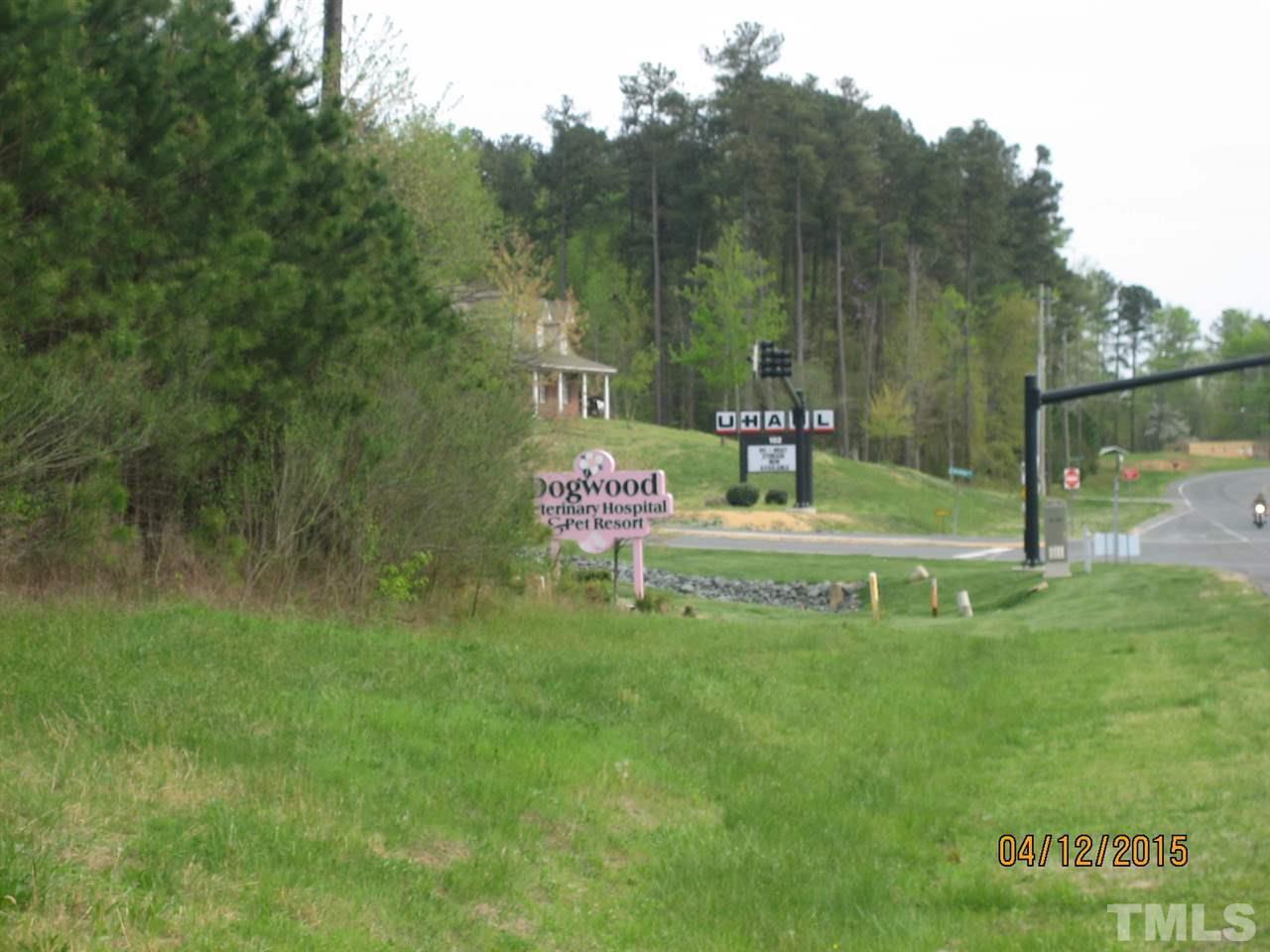 9660 Us 15 501 Highway - Photo 1