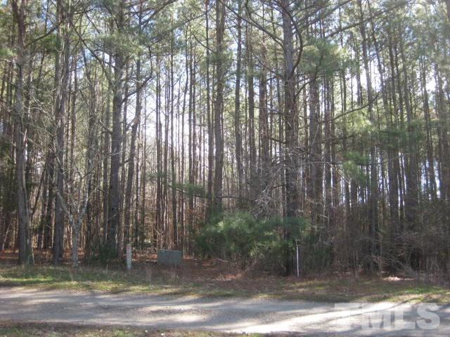 00 Spring Trail, Henderson, NC 27537 (#2044477) :: Rachel Kendall Team