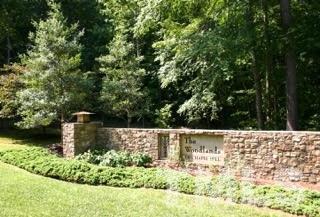 120 Summergate Circle, Chapel Hill, NC 27516 (#2071614) :: Rachel Kendall Team, LLC