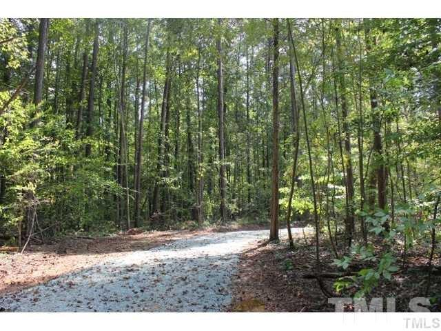 2 Preservation Forest Lane, Efland, NC 27243 (#2102031) :: Rachel Kendall Team, LLC