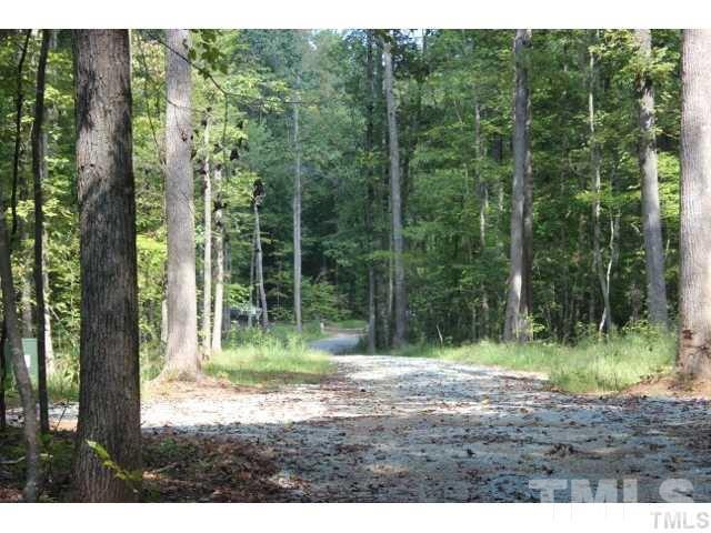 6 Preservation Forest Lane, Efland, NC 27243 (#2102034) :: Rachel Kendall Team