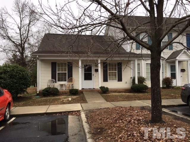436 E Rose Street, Smithfield, NC 27577 (#2107332) :: Raleigh Cary Realty