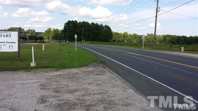 840 Bunn Elementary School Road, Bunn, NC 27508 (#2109657) :: Raleigh Cary Realty