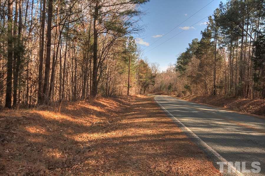 0 Bynum Ridge Road - Photo 1